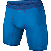 Nike Core Compression 6 Shorts 2.0 AW14